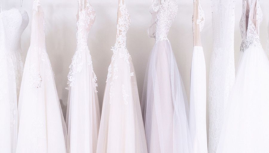 Wedding Gowns Gibbs Dry Cleaning Dry Cleaners In Yeovil And Sherborne